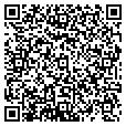 QR code with REACH Inc contacts