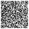 QR code with C Lewis Penland Inc contacts