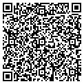 QR code with Alaska West Coast Mortgage contacts