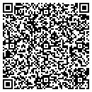 QR code with North Pole Chiropractic Clinic contacts