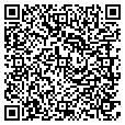 QR code with Ridgecrest Park contacts