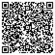 QR code with D & G Express contacts