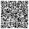 QR code with Mildred L Jordan contacts