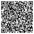 QR code with Gail Fullerton contacts