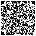 QR code with Alaska Budget Motel contacts