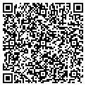 QR code with Like New Again contacts