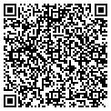 QR code with SMRT General Contrs Inc contacts