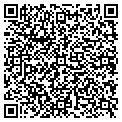 QR code with Alaska State Medical Assn contacts