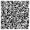 QR code with Music Transport Alaska contacts
