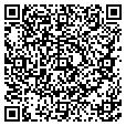 QR code with Omni Enterprises contacts