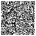 QR code with So AK Fish Wildlife Prote contacts
