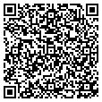 QR code with David T Mc Cabe contacts