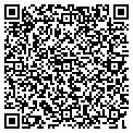 QR code with International Travelers Clinic contacts