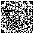 QR code with Bruce Vadla contacts