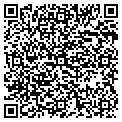 QR code with Umkumiut Traditional Council contacts
