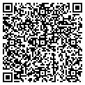 QR code with Kristi's Kloset contacts