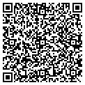 QR code with Big Lake Baptist Church contacts