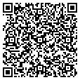 QR code with Smith & Smith contacts