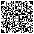 QR code with Pure Elements contacts