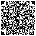 QR code with Tlingit Haida Youth Dvlpmnt contacts