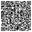 QR code with Fred W Triem contacts