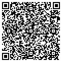 QR code with Gambell Native Village Grants contacts