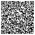 QR code with Zellhubers Carpentry contacts