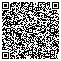 QR code with Big Lake Library contacts