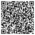 QR code with L & M Nails contacts