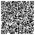 QR code with Mac's Sporting Goods contacts