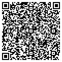 QR code with Donna's Restaurant contacts
