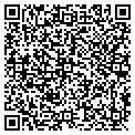 QR code with America's Lending Group contacts