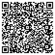 QR code with Chuck's Grocery contacts