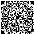 QR code with Scotts Superior Painting contacts
