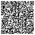 QR code with Travel Services Inc contacts