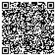 QR code with Can Ad Outdoor Service contacts
