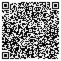 QR code with Channel Side Service contacts