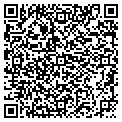 QR code with Alaska Foundation Technology contacts