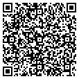 QR code with Seaview Terrace contacts