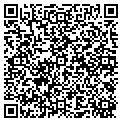 QR code with Alaska Construction Spec contacts