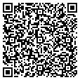 QR code with Heavenly Hands contacts