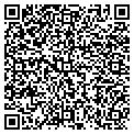 QR code with Personnel Division contacts