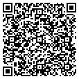 QR code with AKL Commercial contacts