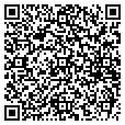 QR code with Outlaw Trucking contacts