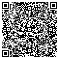 QR code with Swenson Construction contacts