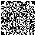 QR code with Alaska Garden & Pet Supply Inc contacts