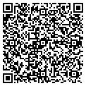 QR code with Spruce Meadow RV Park contacts