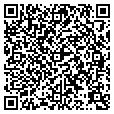 QR code with Pat's Repair contacts