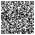 QR code with Covert Operations Alaska contacts