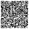 QR code with Northern Latitude Assoc contacts